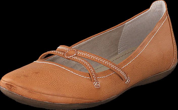 Tamaris - 1-1-22110-26 305 Cognac
