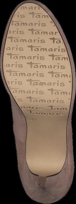 Tamaris 1-1-22407-26 521 Rose