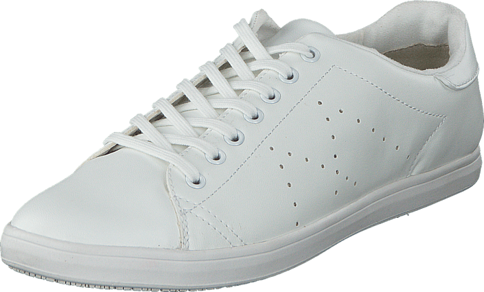 Tamaris - 1-1-23605-26 100 White