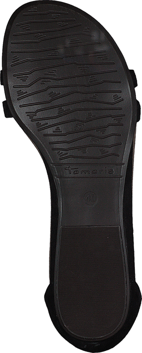 Tamaris - 1-1-28103-26 001 Black