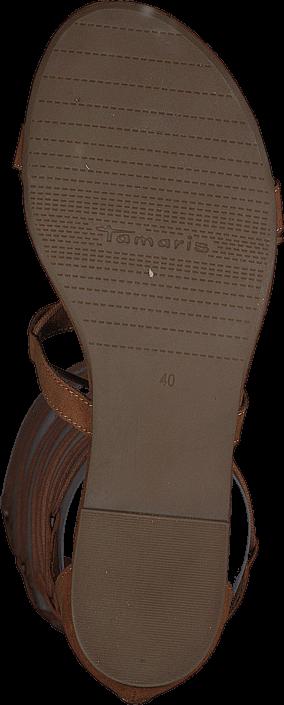 Tamaris - 1-1-28114-26 305 Cognac