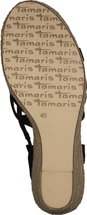 Tamaris - 1-1-28342-26 001 Black