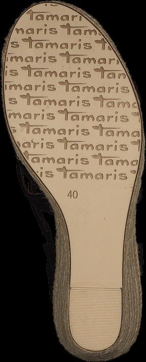 Tamaris - 1-1-28342-26 001 Black