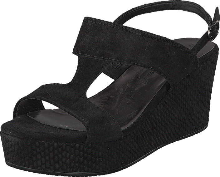 Tamaris - 1-1-28361-26 001 Black