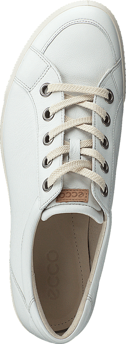 Ecco - Summer Zone White