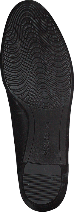 Ecco - Touch 35 Black