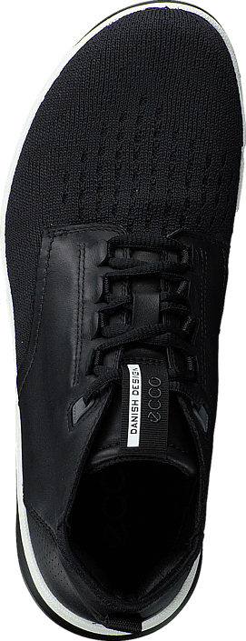Ecco - Intrinsic Mid Black