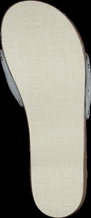 Scholl - Pescura original White