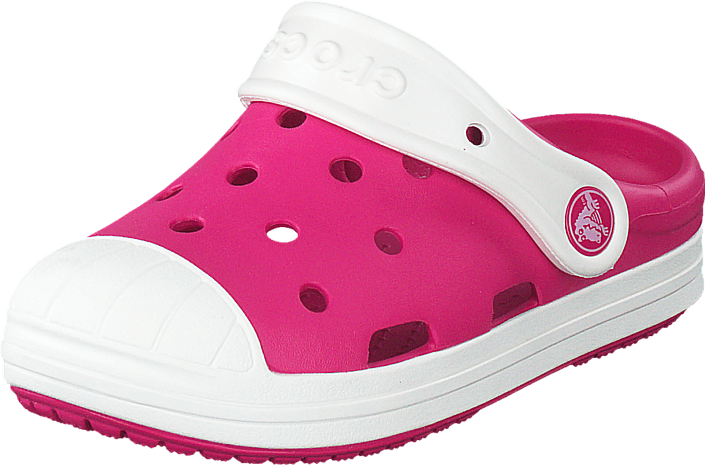 Crocs - Crocs Bump It Clog K Candy/Oyster