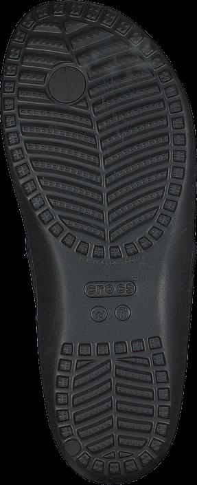 Crocs - Kadee II Flip W Black