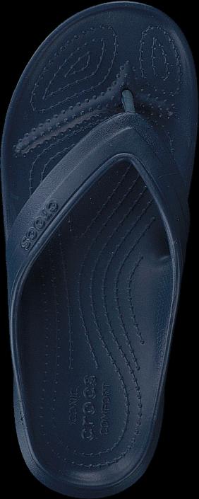 Crocs - Classic Flip K Navy