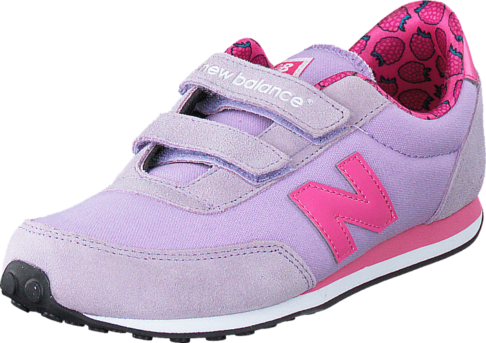 New Balance - KE410FLY KE410FLY