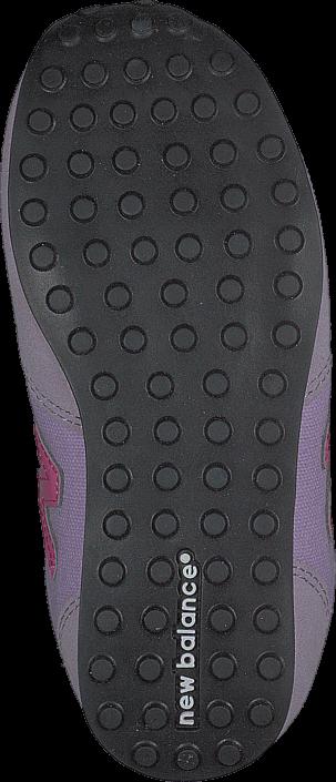 New Balance - KE410FLI KE410FLI