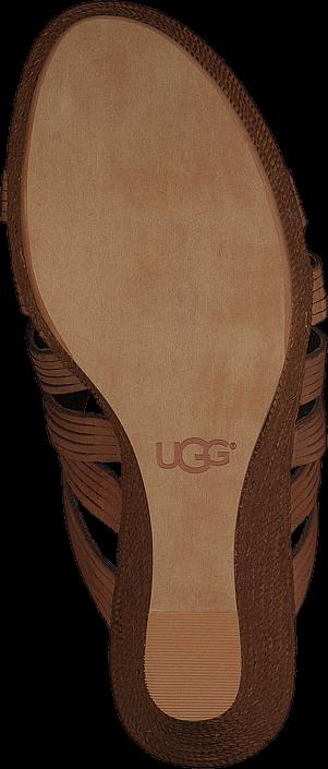 UGG Australia - Melinda Suntan