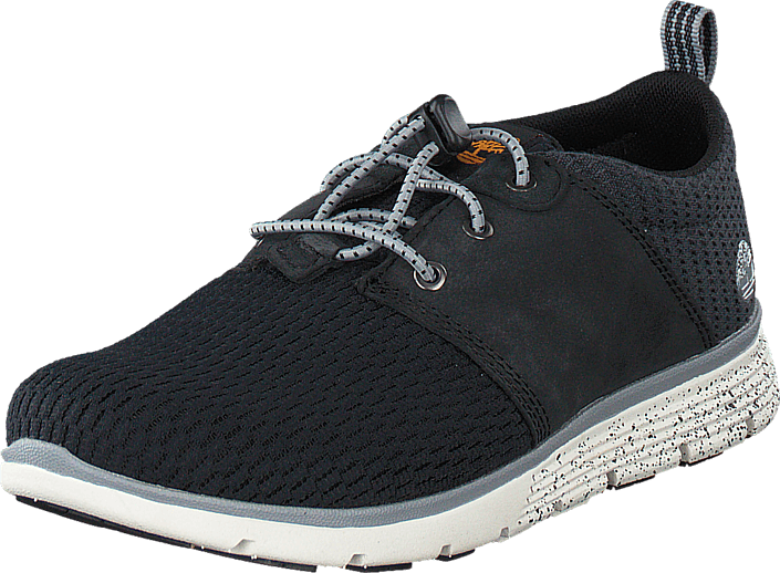 Timberland - Killington Oxford Black
