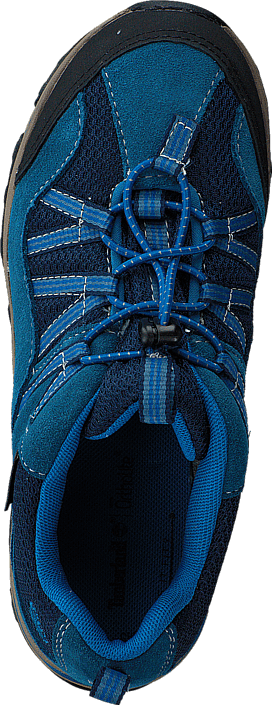 Timberland Trail Force L/F GTX Bunge Blue