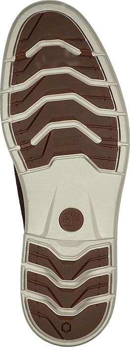 Timberland - Naples Trail Oxford Potting Soil Hammer II