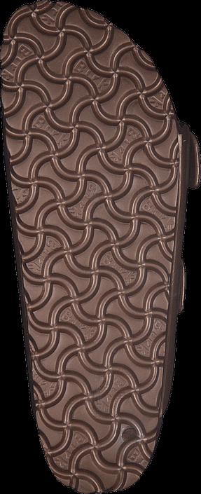 Birkenstock - Arizona Slim EVA Metallic Copper