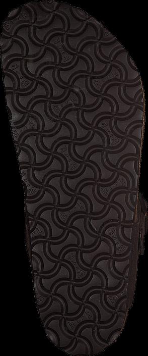 Birkenstock - Gizeh Microfiber Vegan Cocoa Brown