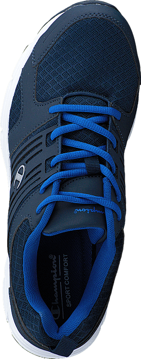 Champion - Grip 2 Blue