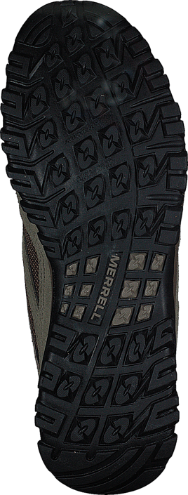 Merrell - Phoenix Bluff Putty
