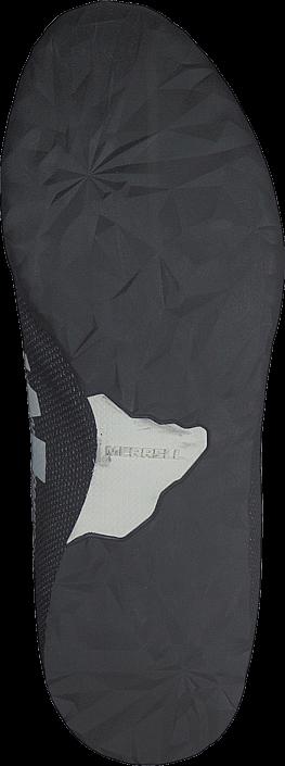 Merrell - Civet Black