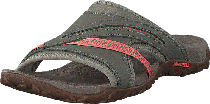 Merrell - Terran Slide II Putty