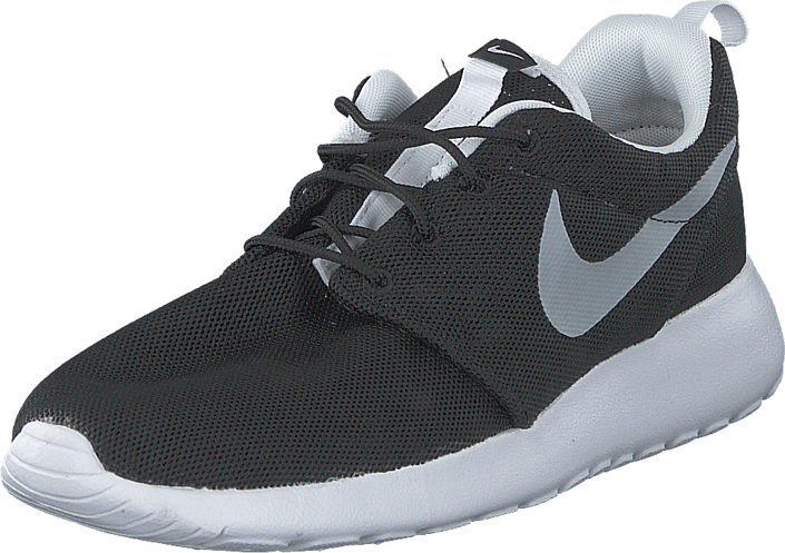 Nike Nike Roshe One Black/White