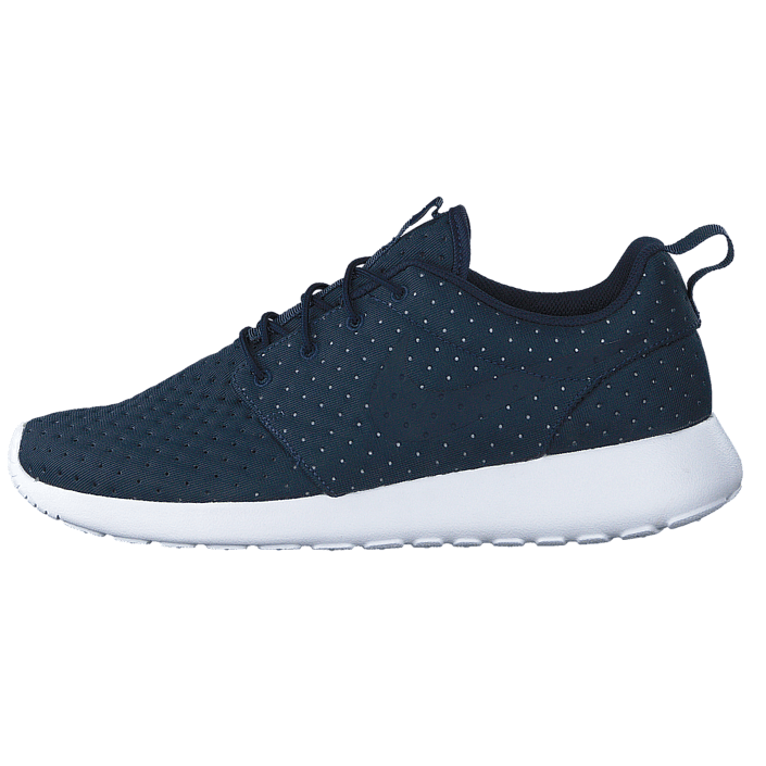 kauf nike nike roshe one obsidian obsidian grey blaue. Black Bedroom Furniture Sets. Home Design Ideas
