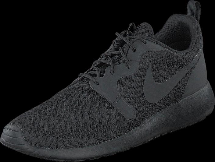 Nike - Nike Roshe One Hyp Black/Black