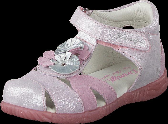 Primigi - Fraise Barbie/Barbie