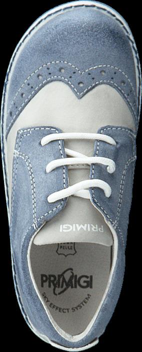 Primigi - Dixy Azzurro/Perla