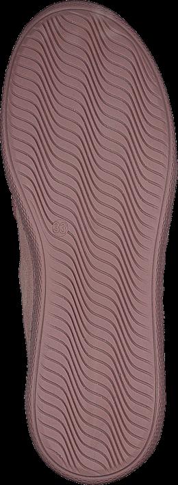 Primigi - Orthia 3-E Rosa