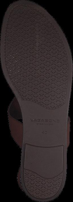 Vagabond - Natalia 4108-501-27 Cognac