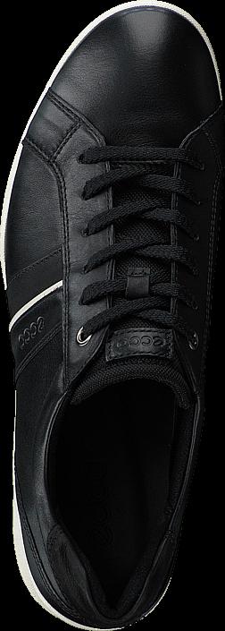 Ecco - Mobile III 215003 Black