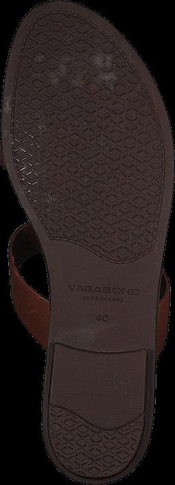 Vagabond - Natalia 4108-401-27 Cognac