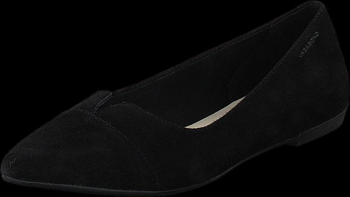 Vagabond - Aya 4111-140-20 Black