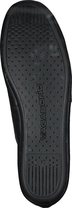 Vagabond - Rose 4114-001-20 Black