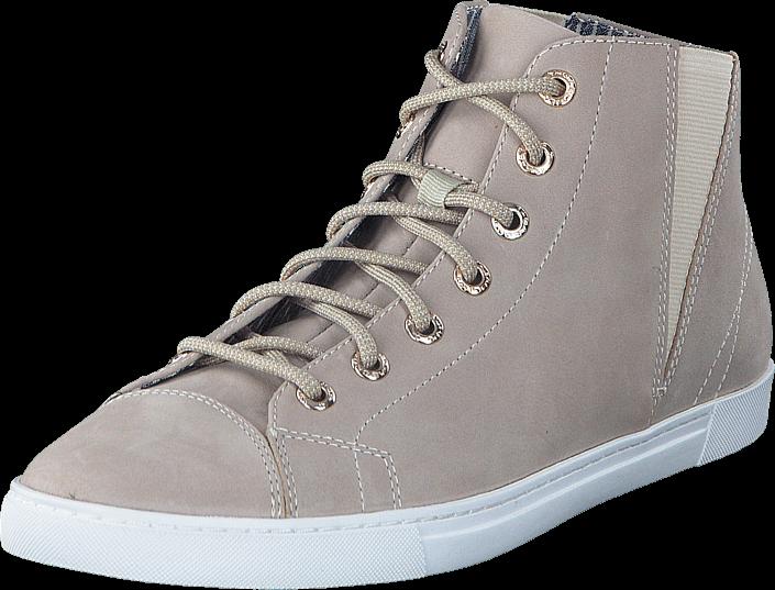 Vagabond - Brenta 4124-050-13 Lt Grey