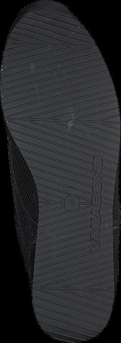 Vagabond - Kasai 4125-208-20 Black