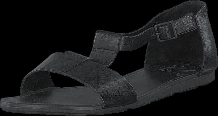 Vagabond - Minho 4127-201-20 Black