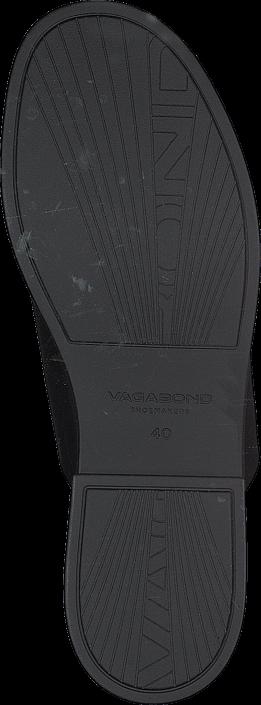 Vagabond - Ivy 4134-101-20 Black