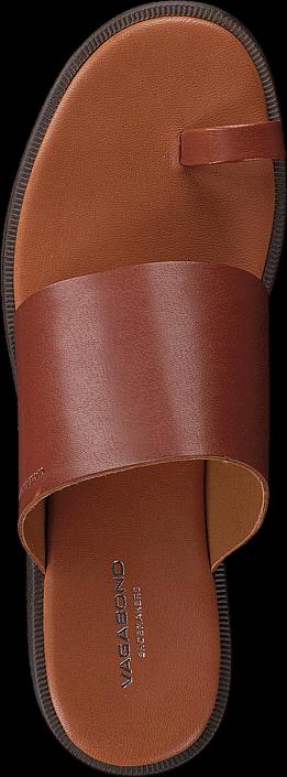 Vagabond - Ivy 4134-101-27 Cognac