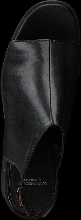 Vagabond - Noor 4136-001-20 Black