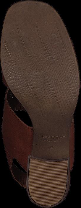 Vagabond - Lea 4138-201-27 Cognac