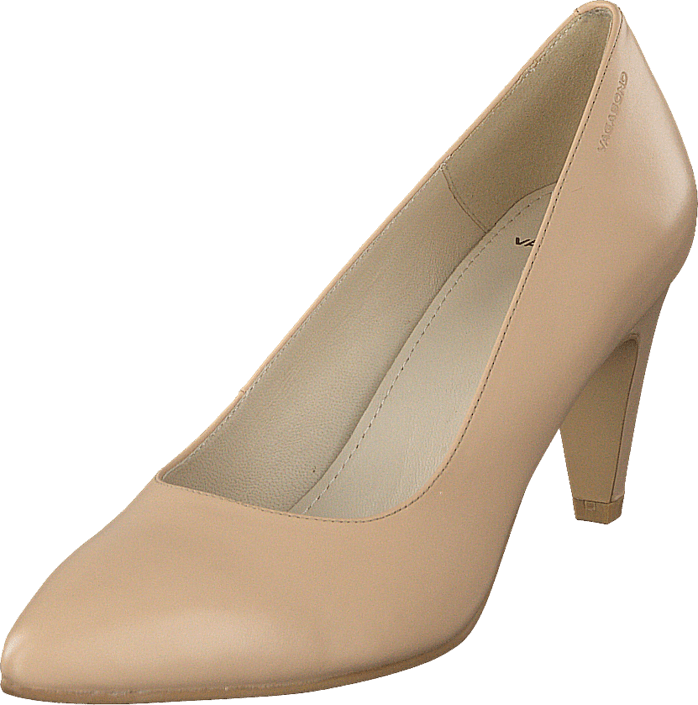 Vagabond - Esther 4139-001-12 Almond