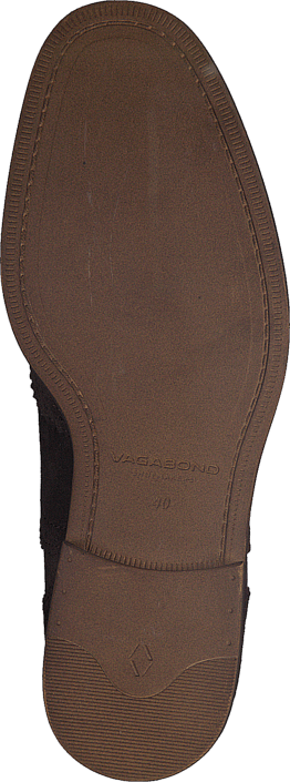 Vagabond - Mario 4161-040-31 Java