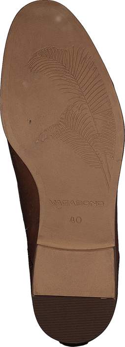 Vagabond - Linhope 4170-001-27 Cognac