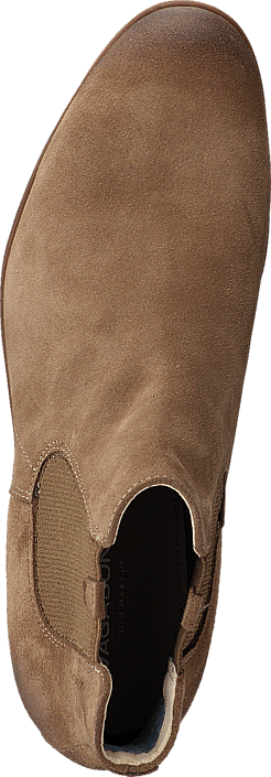 Vagabond - Linhope 4170-140-07 Sand