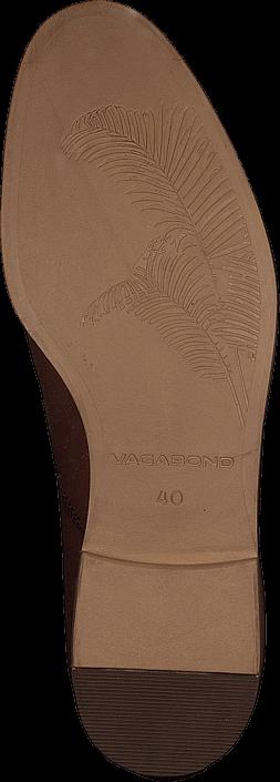 Vagabond - Linhope 4170-301-27 Cognac